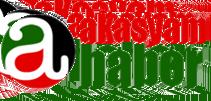 Akasyam Haber - dünyanın haberi bu sitede