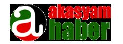 Samsun Haber – Akasyam Haber  Samsun'dan son dakika haberler – dünyanın haberi bu sitede