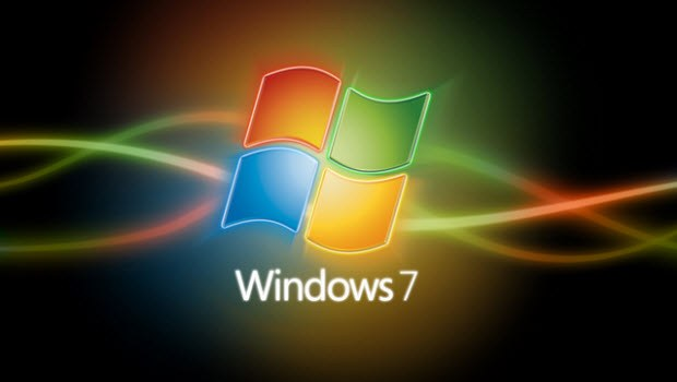 Windows 7 kullananlara kötü haber