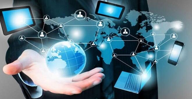 Acarnet Bilişim Web Tasarım Firmalarının Öncü Kuruluşu