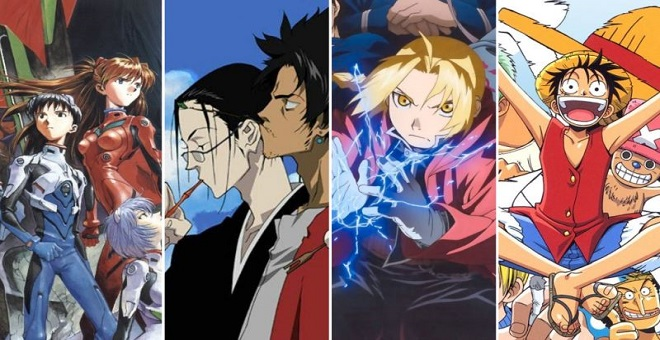 Anime Kültüründeki En Güncel Gelişmeler