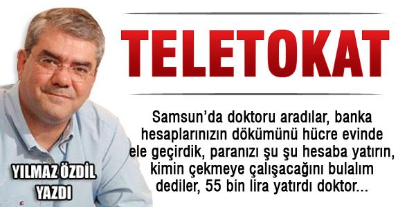 Teletokat