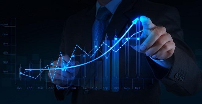Borsa Getirisi Nedir?