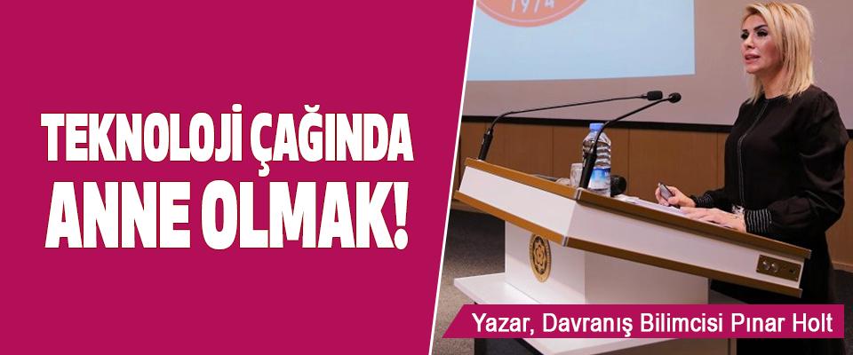 Cumhuriyet Üniversitesi Teknoloji ve Kadın Sempozyumu