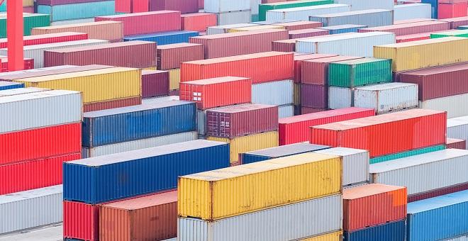 E-ihracat Yazılımı Seçerken Nelere Dikkat Edilmeli?