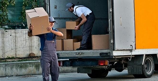 En İyi Ofis Taşıma Şirketi SOYLU Nakliyat Hizmetleri