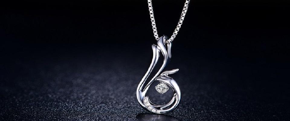 Gümüşün Gerçek Olduğunu Nasıl Anlarız ? Gumusdunyasi.com