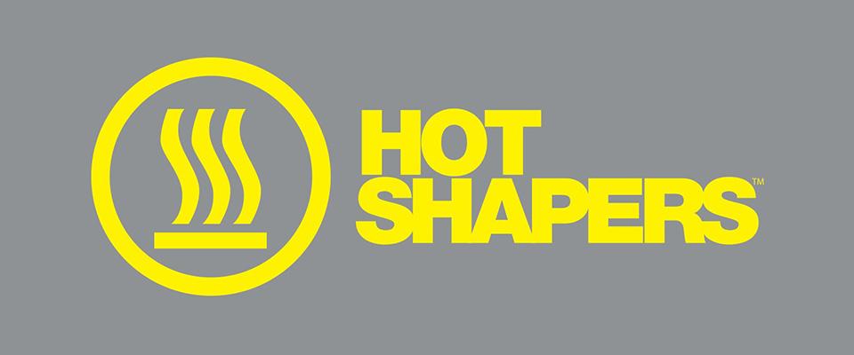 Hot Shapers Ne İşe Yarar