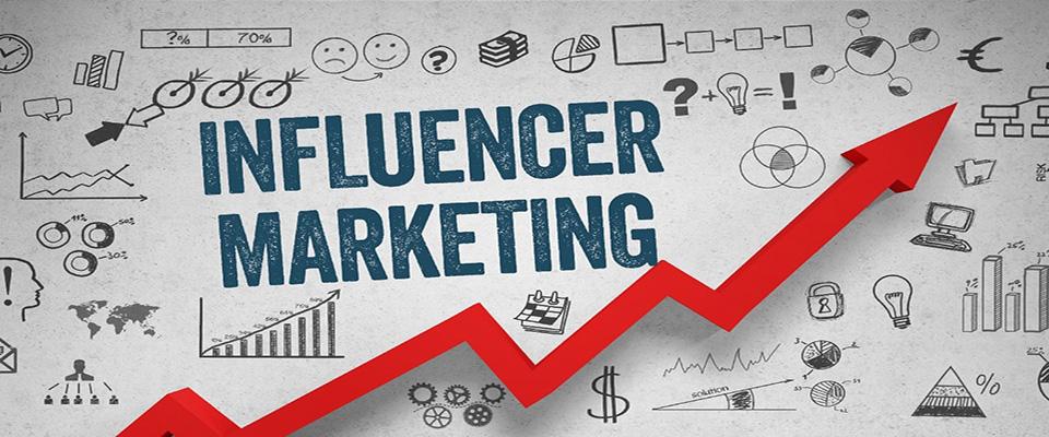 Influencer Marketıng Nedir?