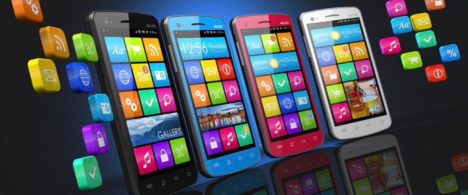 Iphone Casus Programi Hakkinda Bilinmesi Gereken Her Şey