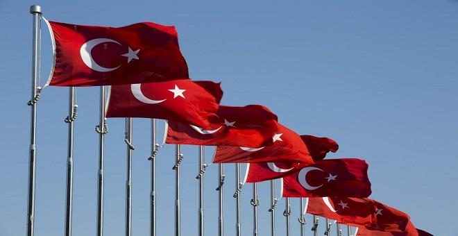 Kaliteli Bayraklar İçin Doğru Firma: Bayraklar Dünyası