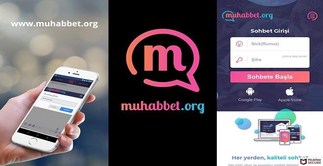 Kaliteli Chat Hizmetleri İle Öncü İsim
