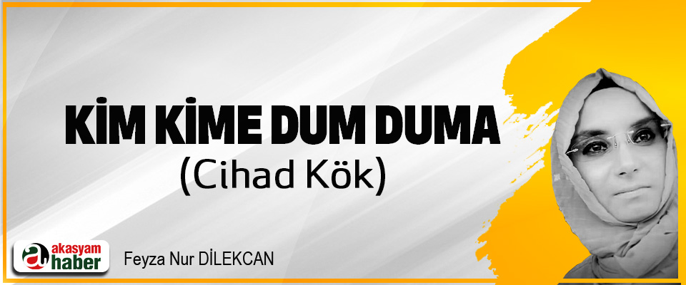 Kim Kime Dum Duma