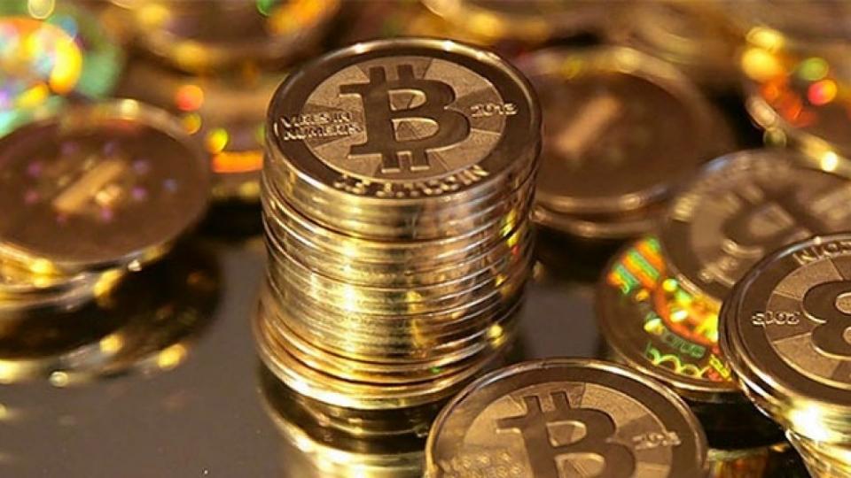 Kripto Para Yatırımlarında Kazancı Etkileyen Faktörler