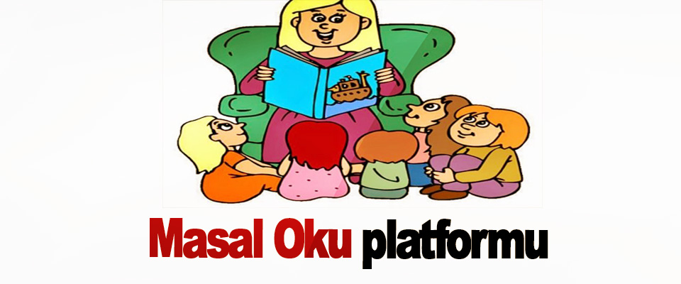 Masal Oku platformu