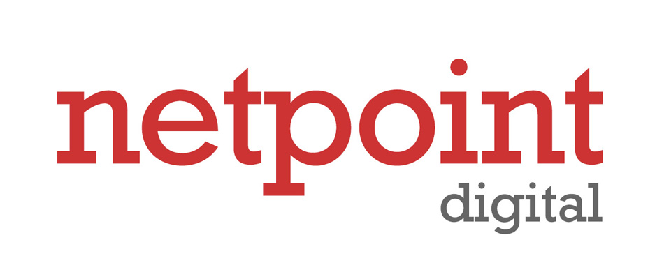 Netpoint Digital Sosyal Medya Yönetimi, SEO Çalışması, Dijital PR Hizmetleri Veriyor
