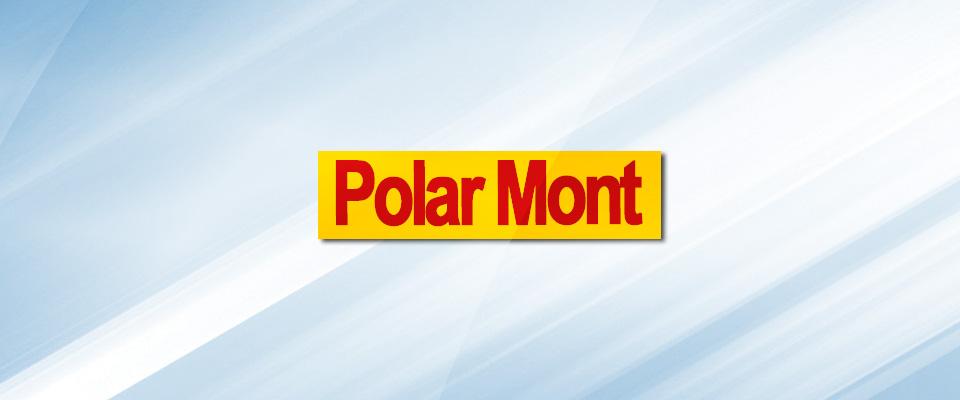 Polar Mont