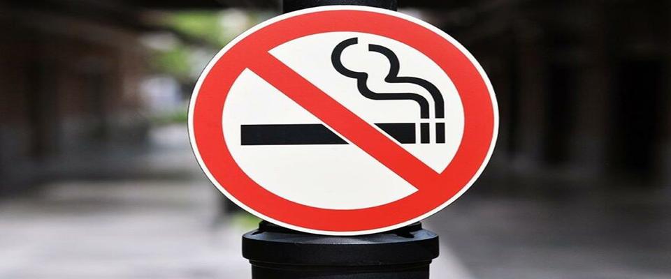 Sigara Bütün Hastalıklara Kapı Açar