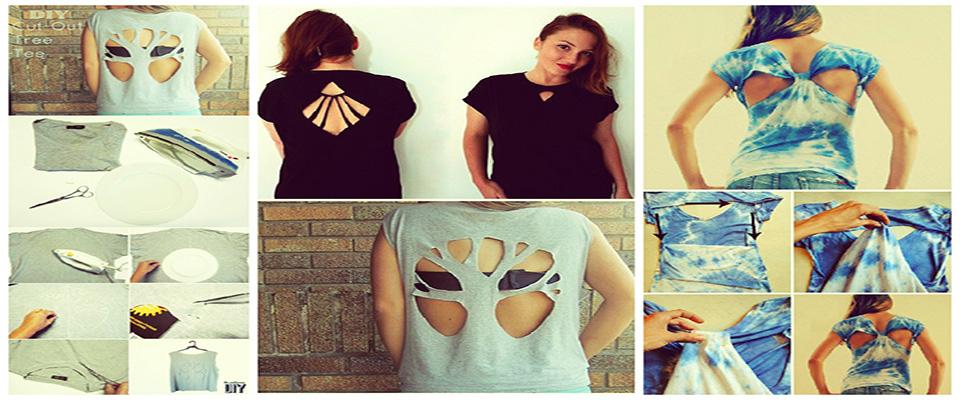 Türkiye'nin Kadın İç Giyim Mağazası