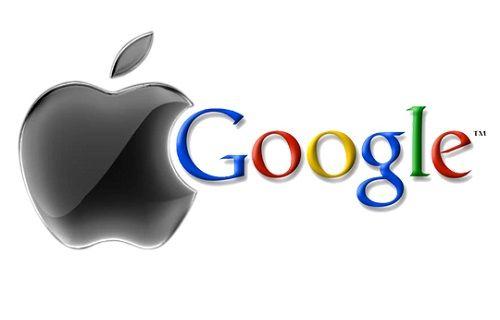 En büyük 15 teknoloji şirketinin logo evrimi
