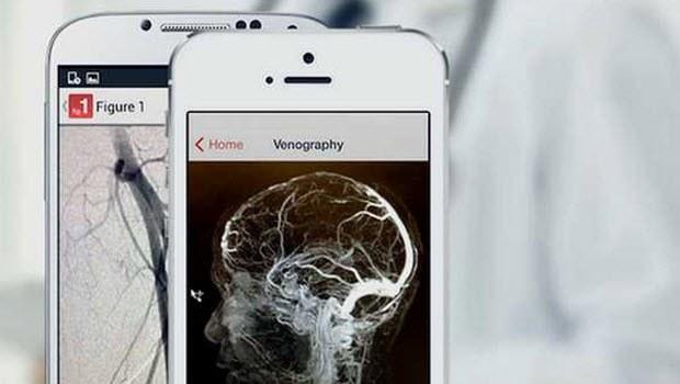 Doktorlara özel Instagram geliyor!