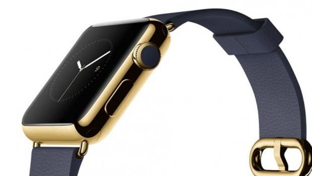 Apple Watch çalınırsa ne olur