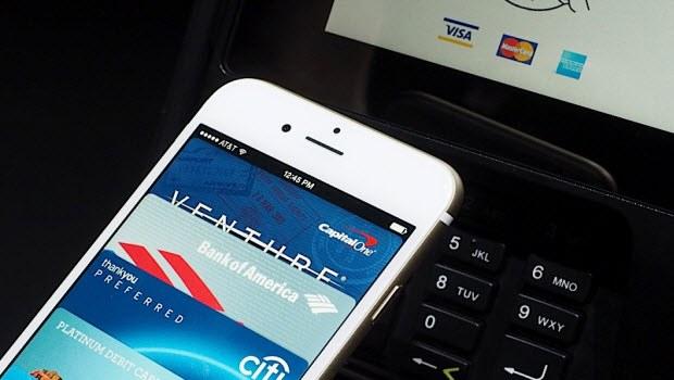Türkiye Apple Pay'e hazır mı?