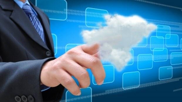 IBM hibrit buluta geçişi hızlandıracak