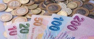 2021 Yılında Asgari Ücret Zammı Belli Oldu Mu? 2021 Asgari Ücret Zammı Ne Kadar Olacak?
