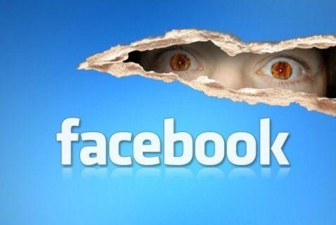 Facebook'un başı ailelerle büyük dertte