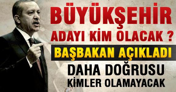 Ahmet Demircan ihtimali güçleniyor!
