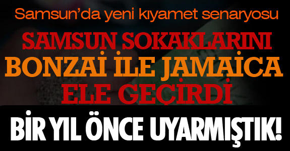 GENÇLERE SAHİP ÇIKALIM!