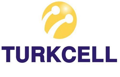 Hızlı İnternet Turkcell'e 1. Çeyrekte Rekor Getirdi