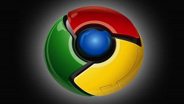 Chrome'un hangi sürümü daha iyi