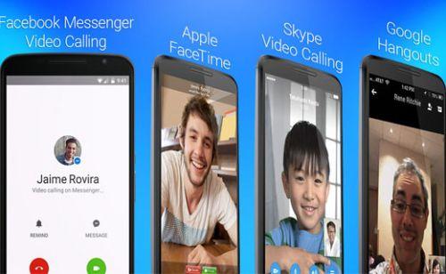 Facebook Messenger 'Görüntülü Arama' özelliği Türkiye'ye ne zaman gelecek?