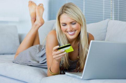Güvenli online alışveriş için  10 önemli ipucu