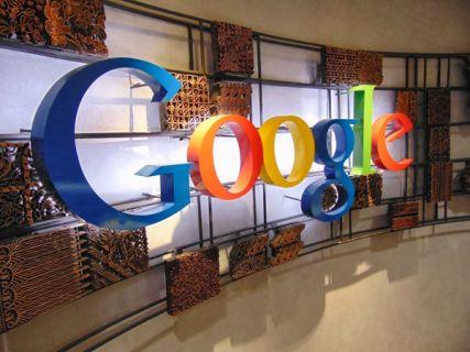 Google'ın yeni Pagerank güncellemesi geliyor