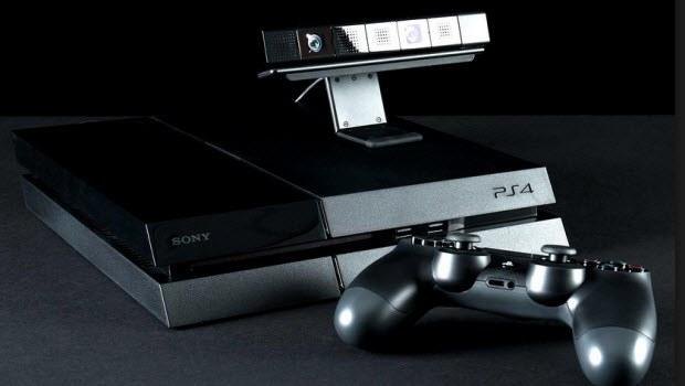 İşte PlayStation 4'ün Türkçe oyunları