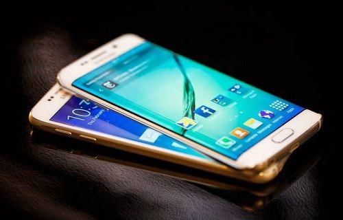 Mermi Galaxy Note 2'ye isabet edince Galaxy S6 kazandı