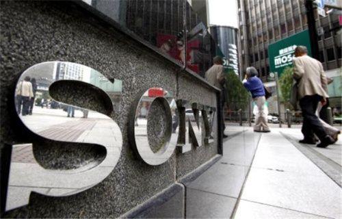 Sony, 2014 yılında akıllı telefon kameralarının %40'ını karşıladı!