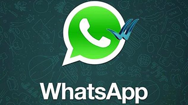 WhatsApp'ta kullananlarda büyük tehlike