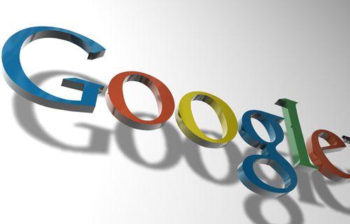 Google mobil arama için algoritmasını değiştiriyor!