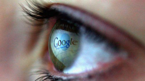 8 Mart Dünya Kadınlar Günü Google'a Doodle oldu