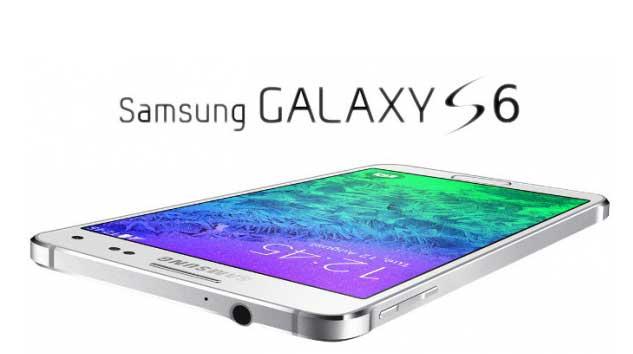Samsung Galaxy Note 3 Telefonuna Android 5.2 Çıktı (Resimli Anlatım)