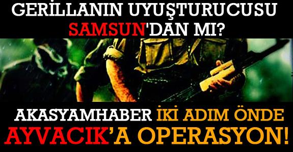 AKASYAMHABER.COM İKİ ADIM ÖNDE