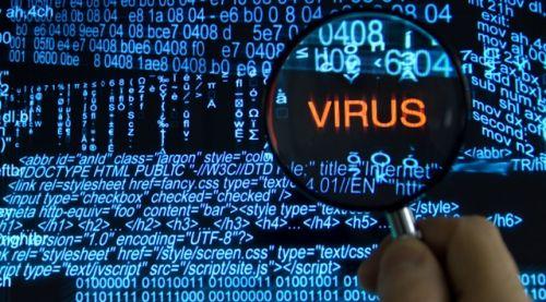 Dikkat! Cryptolocker virüsü  yine iş başında!