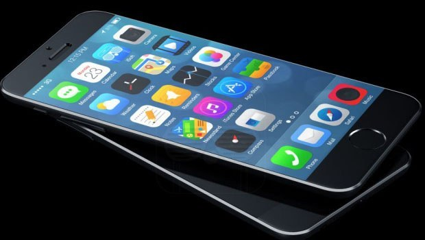 iPhone 6 3 günde 10 milyon sattı