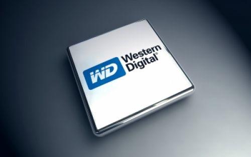 Western Digital enerji verimliliği odaklı sabit sürücüsü WD Re+ tanıttı