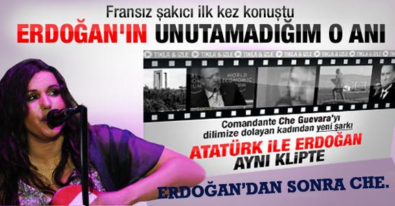 Erdoğan'dan Sonra Che…