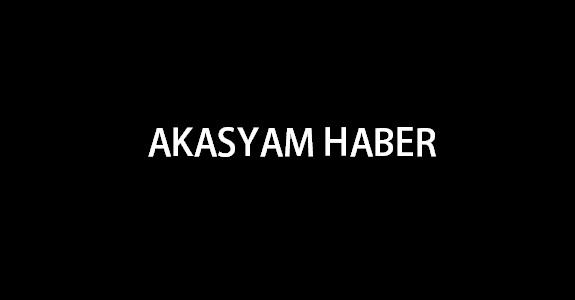 SAMSUN VALİLİĞİ PROTOKOL LİSTESİ ŞAŞIRTIYOR!